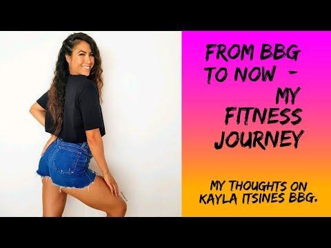 Kayla itsines bbg 20 pdf download – Imazi - imajjinet
