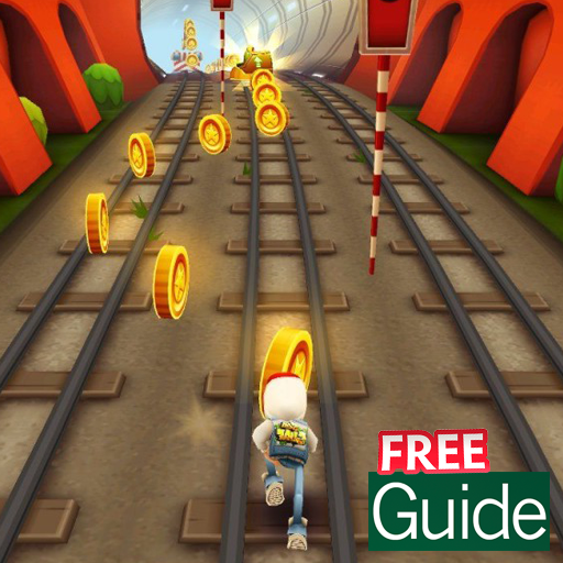 Guide For Subway Surfers 10 Download APK for