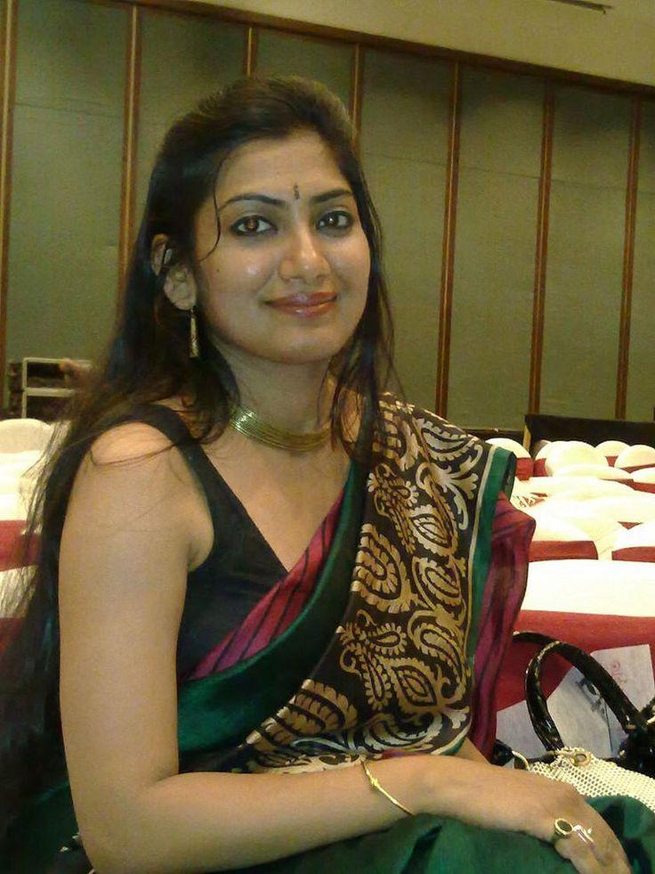 Hyderabad aunties Dating Sites beste armenske dating nettsted