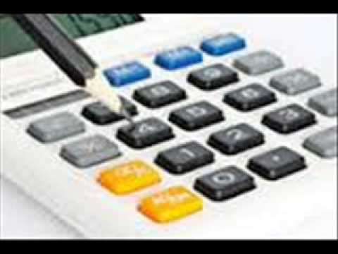 Xoom retirement calculator fers ontario