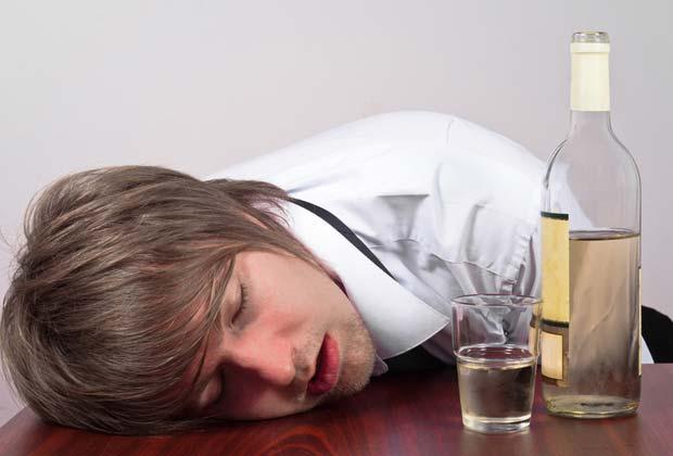 После запоя как снять давление в домашних условиях