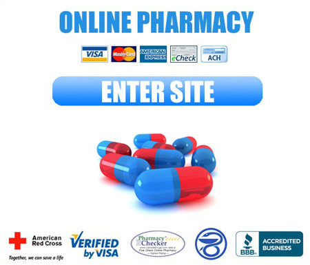 Pharmacie en ligne alprazolam