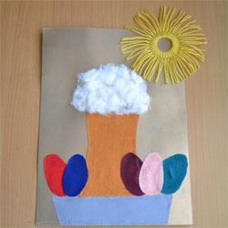 консультация для родителей детского сада витаминный календарь осень через торрент