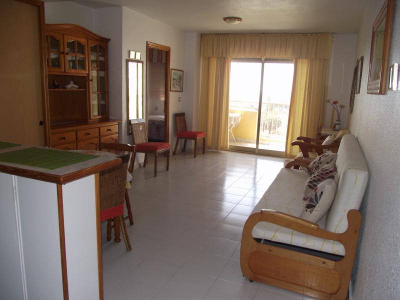 Испания квартиры 50 000 евро