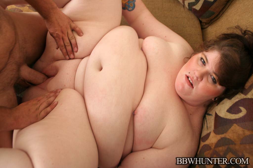 Big boobs women bbw