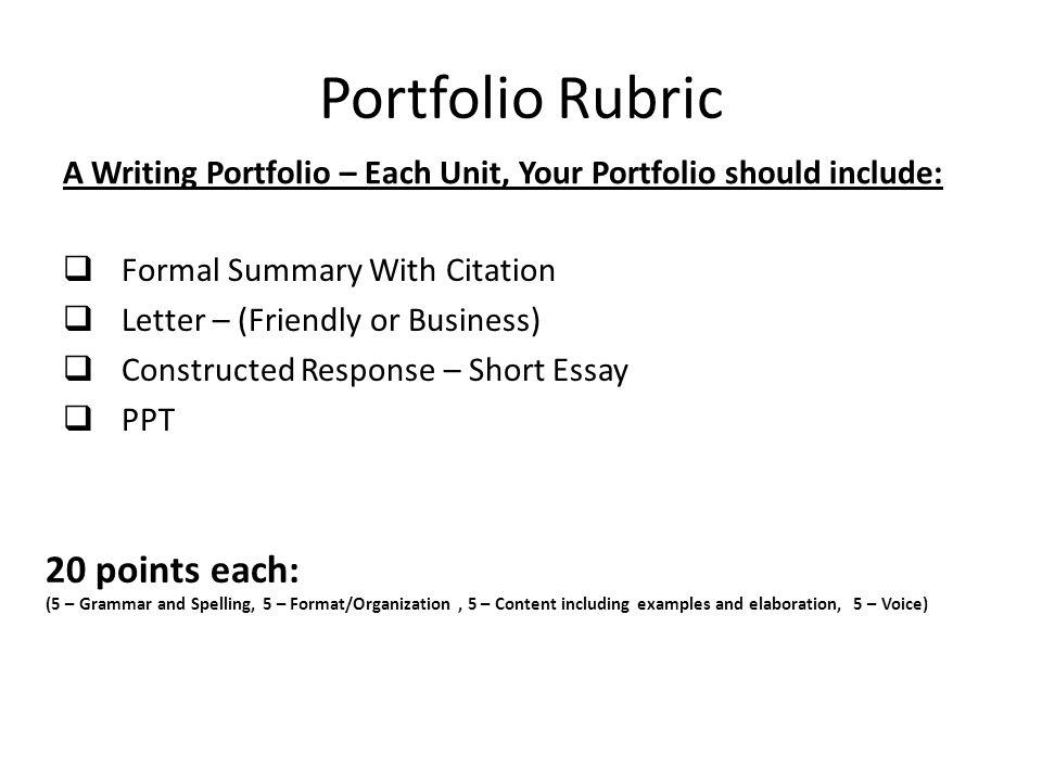Write my response essay sample