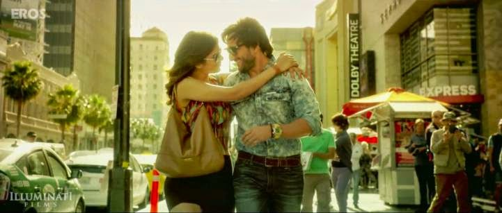 ppy ending song Mp4 HD Video Download