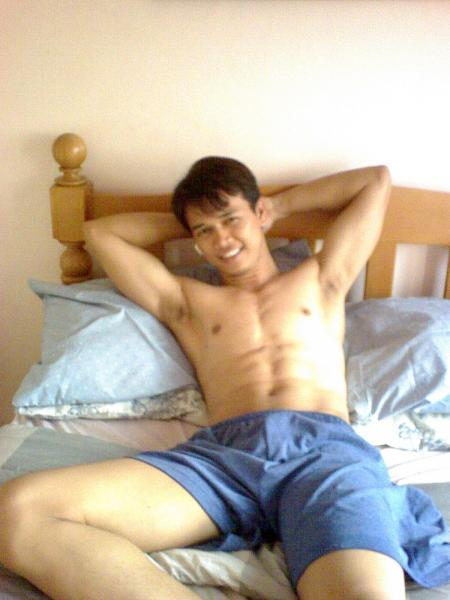Gay Dating Site In Malaysia - VK