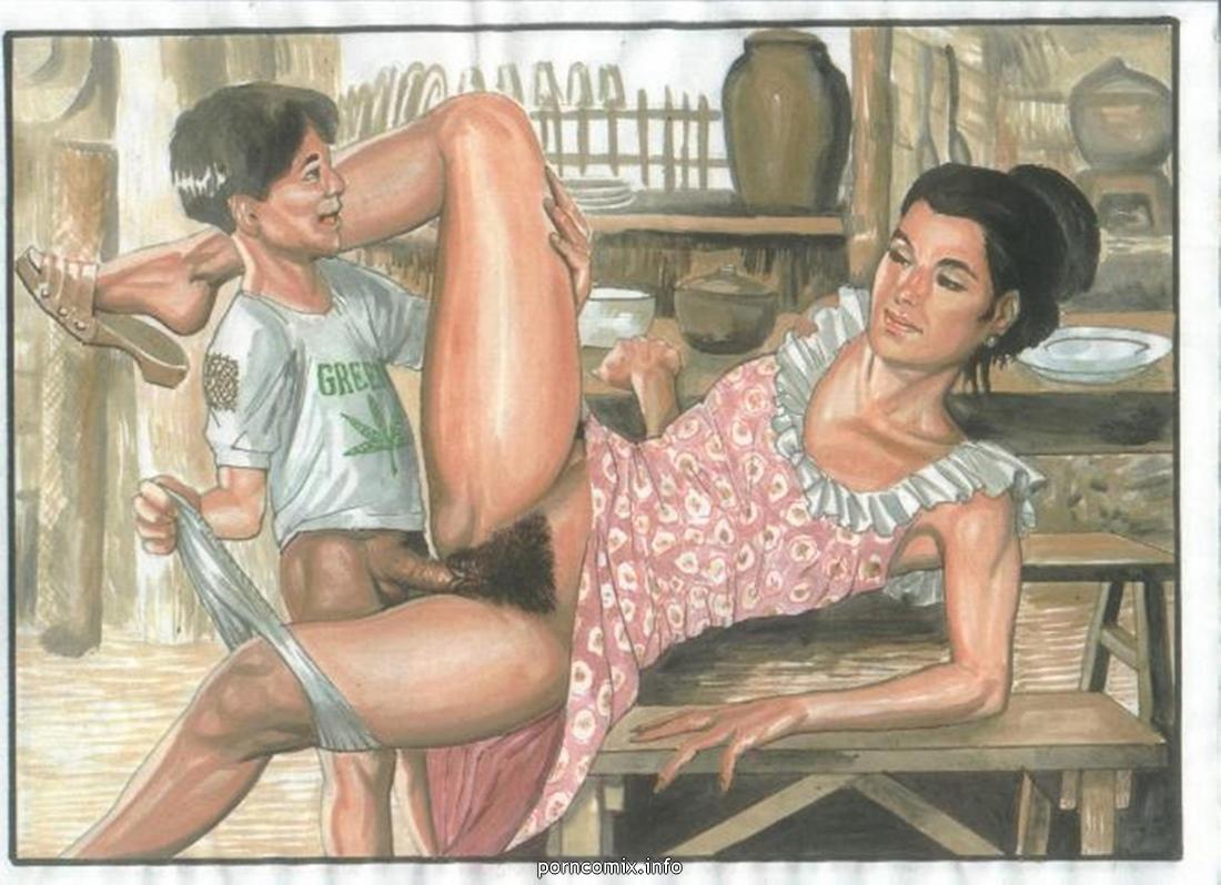 Читать эротику табу, Анальное Табу порно рассказы, секс истории 21 фотография