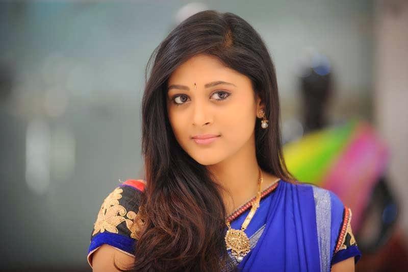 Hot Babes - Andhra pradesh Information in Telugu