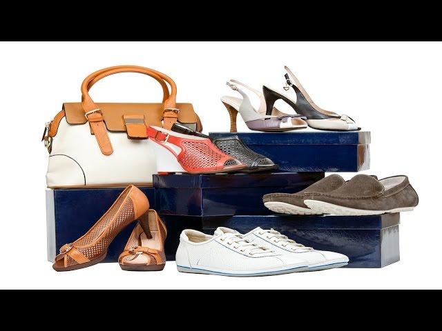 Туфли через интернет магазин недорого