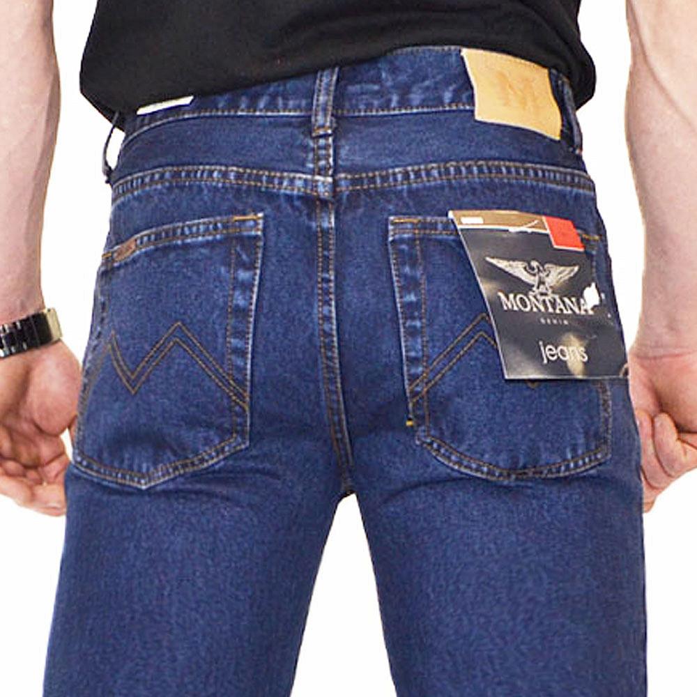 как сшить брюки порядок работ