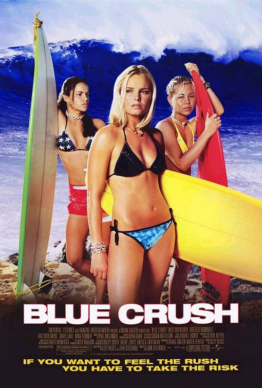 lm Blue Crush 2 divx streaming - voir film en streaming