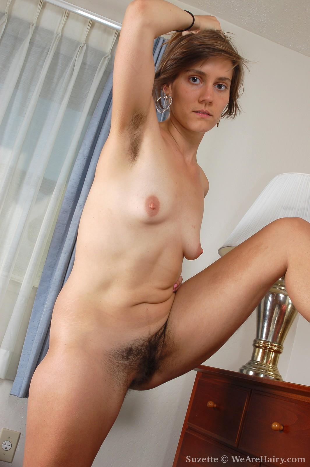 Sexual massage in fargo nd