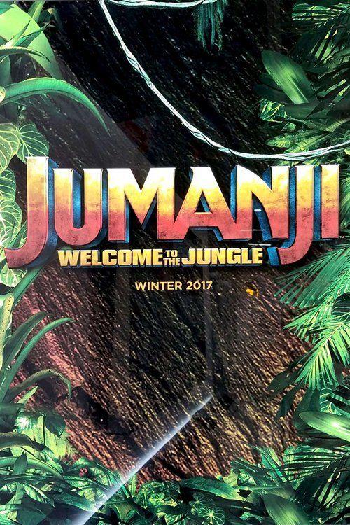 Bun venit n junglă (Welcome to the Jungle 2013) Film