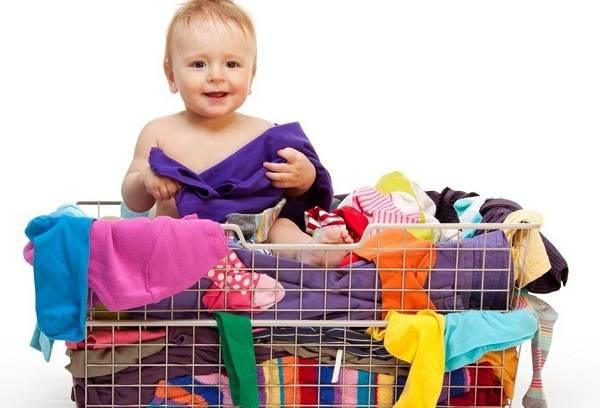екатеринбург верхняя одежда для беременных
