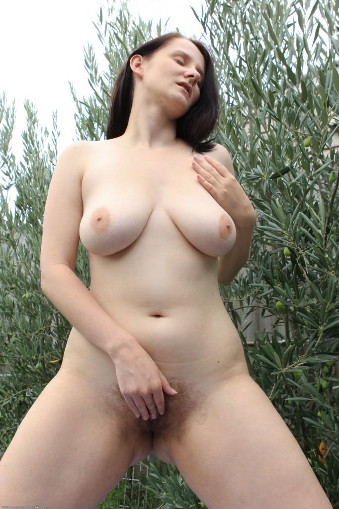 Japanese adlut big tits
