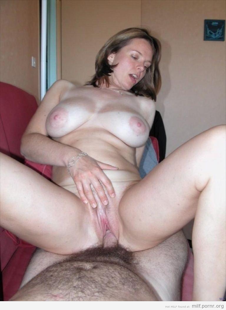 Video gratis de masturbation femenina