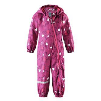 детская одежда кико ассортимент цены