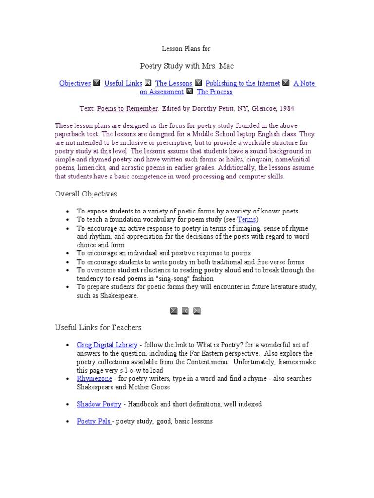 Write my education essay example