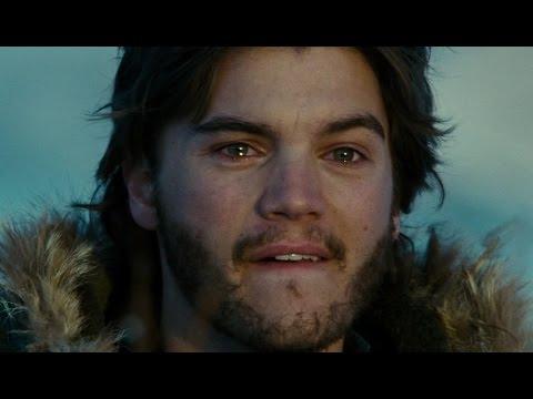 Into the Wild (2007) Full Movie - HD 1080p BluRay