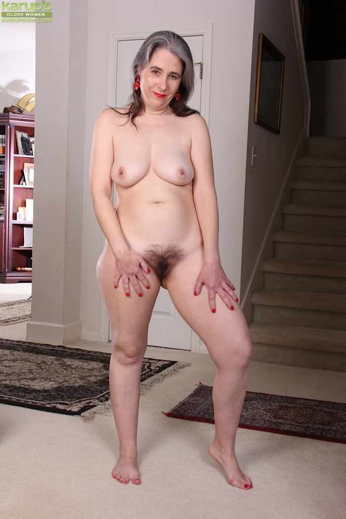 College girl caught on tape xxx