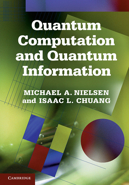 PDF/ePub Download quantum teaching eBook - it