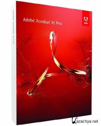 Adobe Acrobat - Download