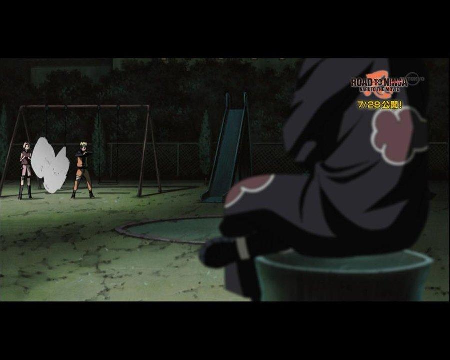 Boruto: Naruto Next Generations Sub: Eng - Season 1