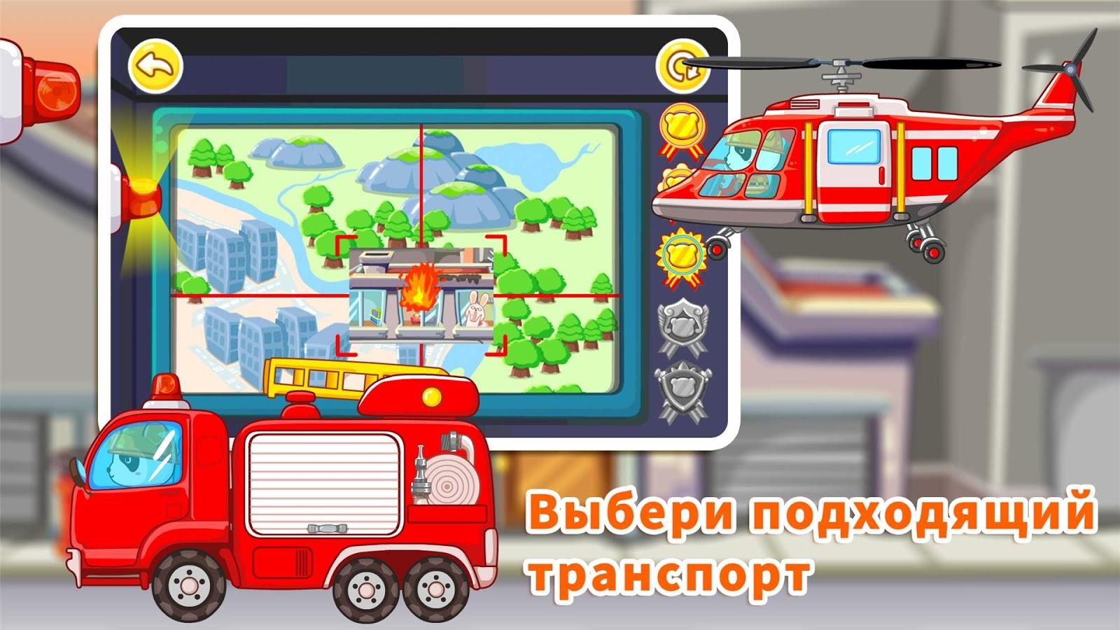 login.mts.ru существуют или нет автоматические настройки ммс для айфона 4s