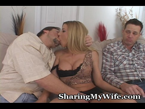 Ass toyed shemales free preview