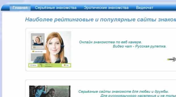 Лучшие православные сайты знакомств