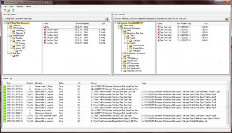 OFX Converter Download - softpediacom