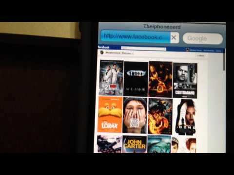 Sites to download free movies for iPad - imelfin