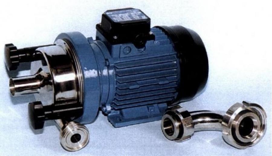 Pompe manuale de apa preturi