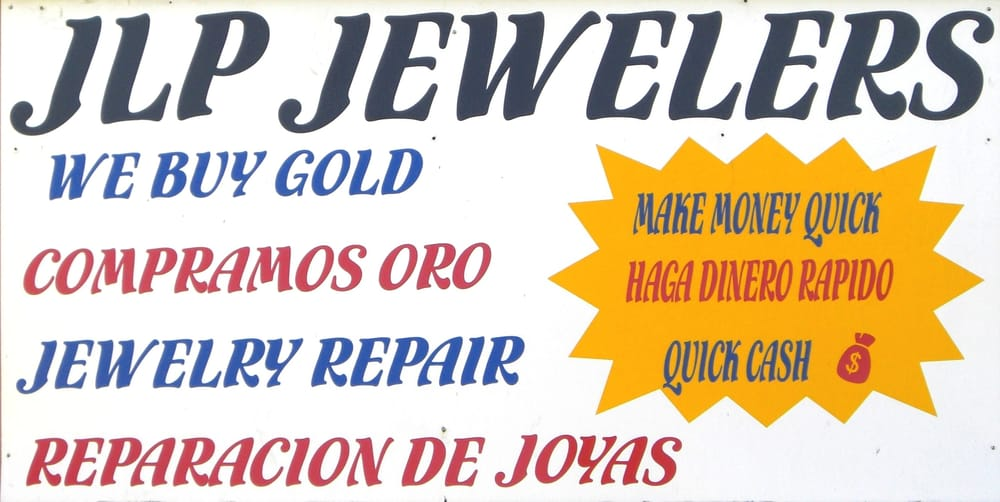 Stockton loan & jewelry