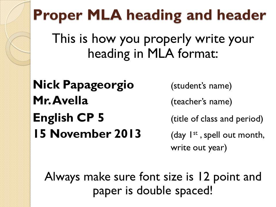 Write my header essay