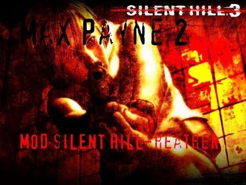 Silent Hill 3 (USA) PC Download - NicoBlog