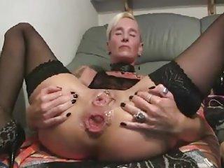 Moms big tits mpgs