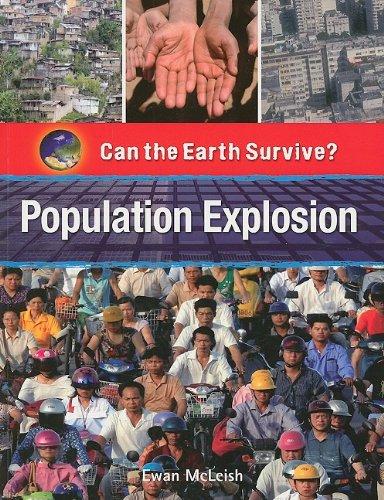 Population explosion essay pdf - elmangoorg
