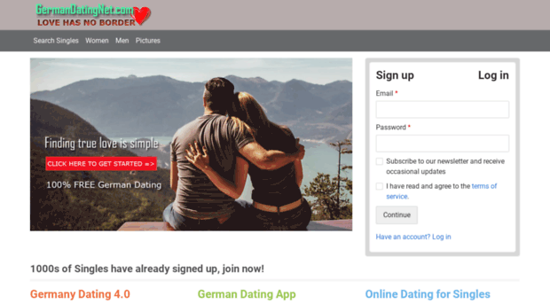 Farmersonly - Online Dating, Free Dating Site Farmer