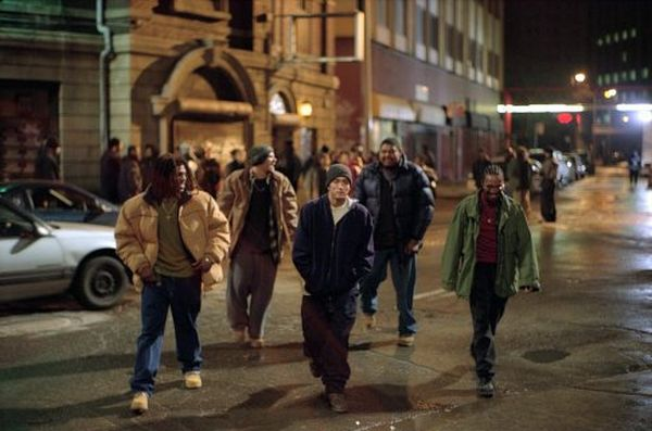 Mile (2002) - Filmovita - Gledaj Online Filmove s
