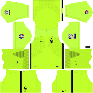 ... kits for dls and fts 490x245 croatia away 490x490 sweden kits home
