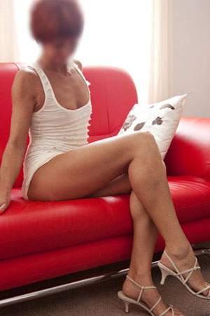 Young black female porn stars paradise