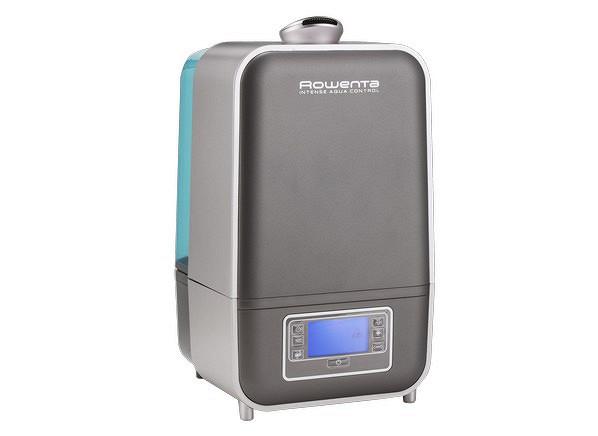 Hunter Ultrasonic Personal Humidifier - 7585602 - HSN
