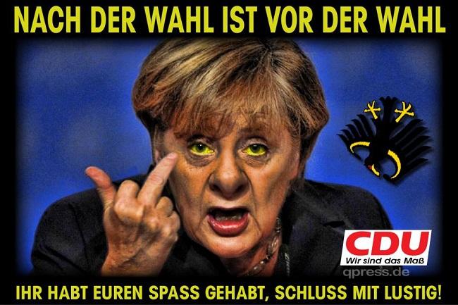 Amerikanischer mann sucht deutsche frau