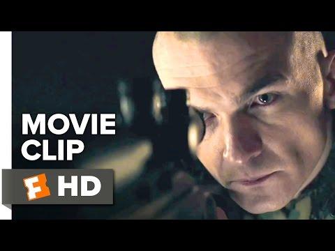HITMAN: AGENT 47 (2015) BRRip 1080p Movie Download