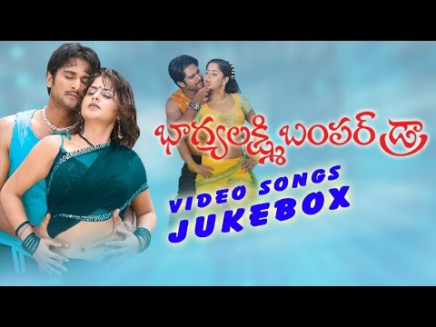 New Telugu Songs Download- Latest Telugu MP3- Gaana…