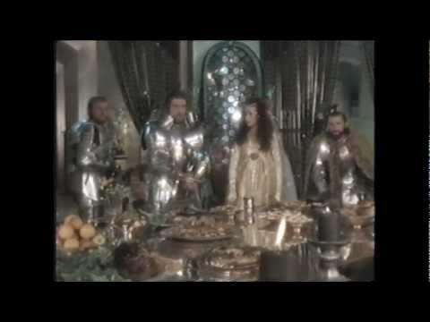 Le Film Excalibur 1981 Vostfr - Film Complet