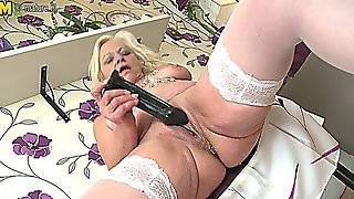 Hairy tits sex movies